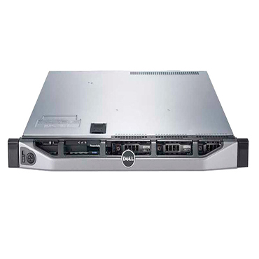 HP ProLiant ML110 Gen 9 Server